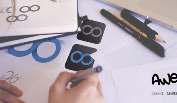 Awesome Creative Logo Design