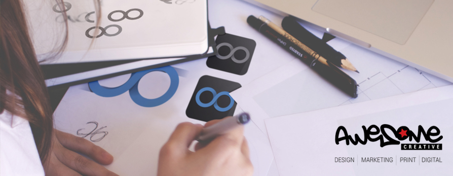 Why is a logo still so important for businesses?
