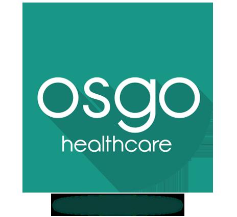 Osgo Logo