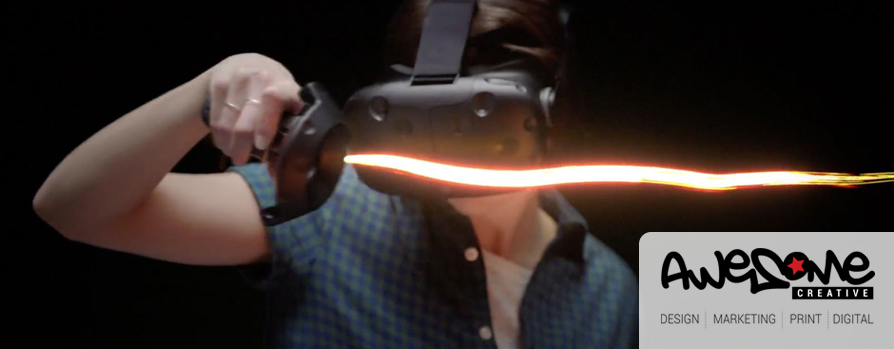 VR_header_awesomecreative