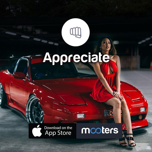 social_appreciate