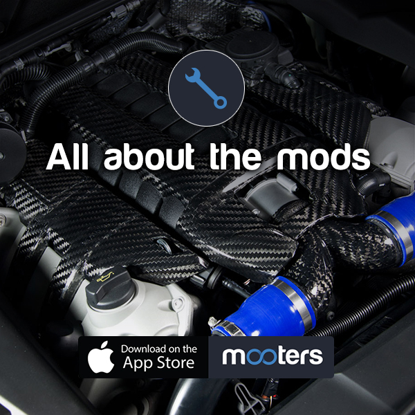 social_allaboutmods
