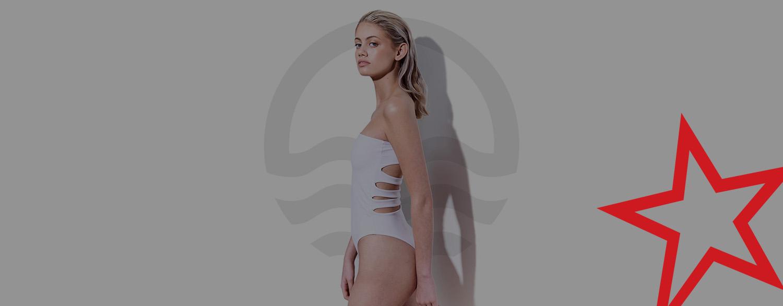 Luxury eco brand & retail ecommerce website