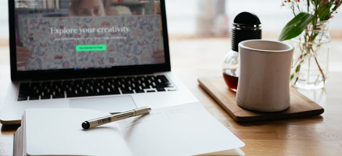 creative online learning