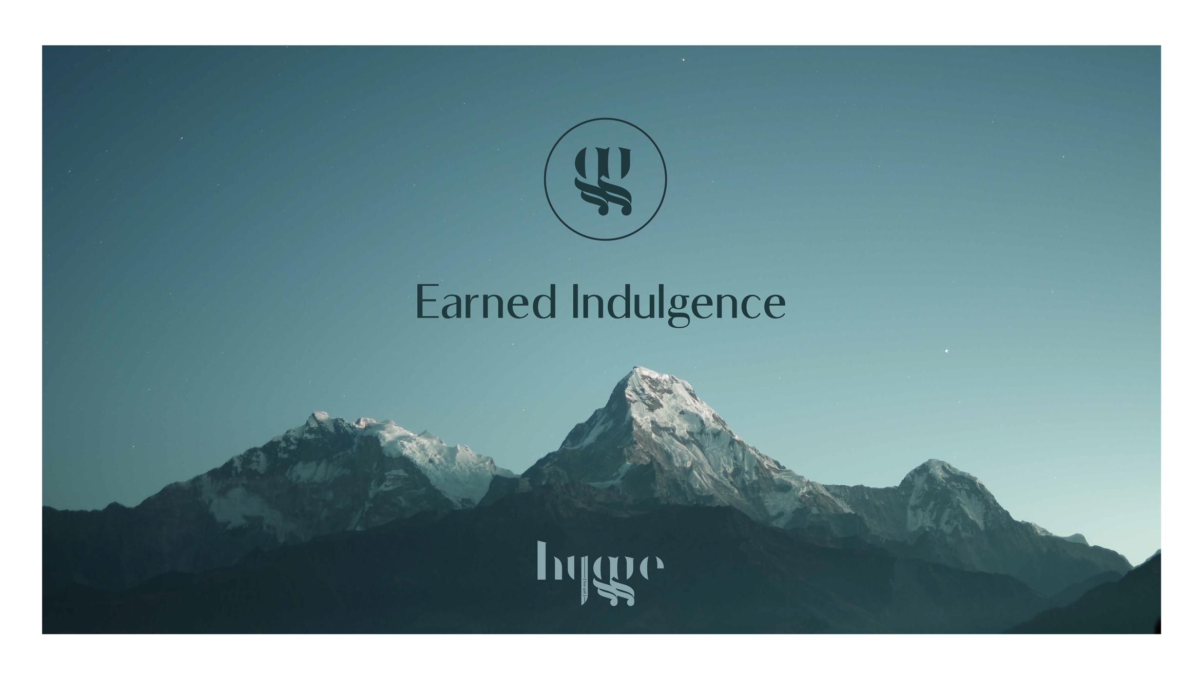 Hygge Rum - Earned Indulgence